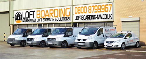 Property Maintenance Company That Covers Manchester And Liverpool