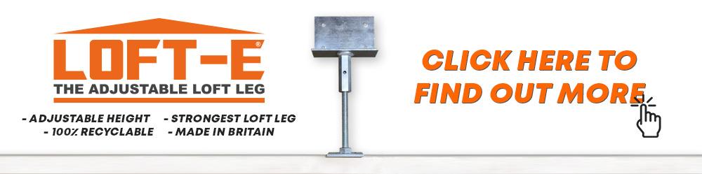 Loft-E