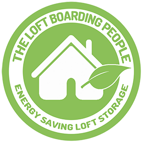 Energy Efficient Loft Storage Company - We use energy saving products