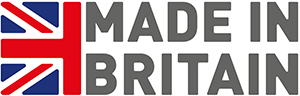 LOFT-E™ MADE IN BRITAIN
