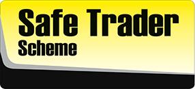 LCC Safe Trader Members
