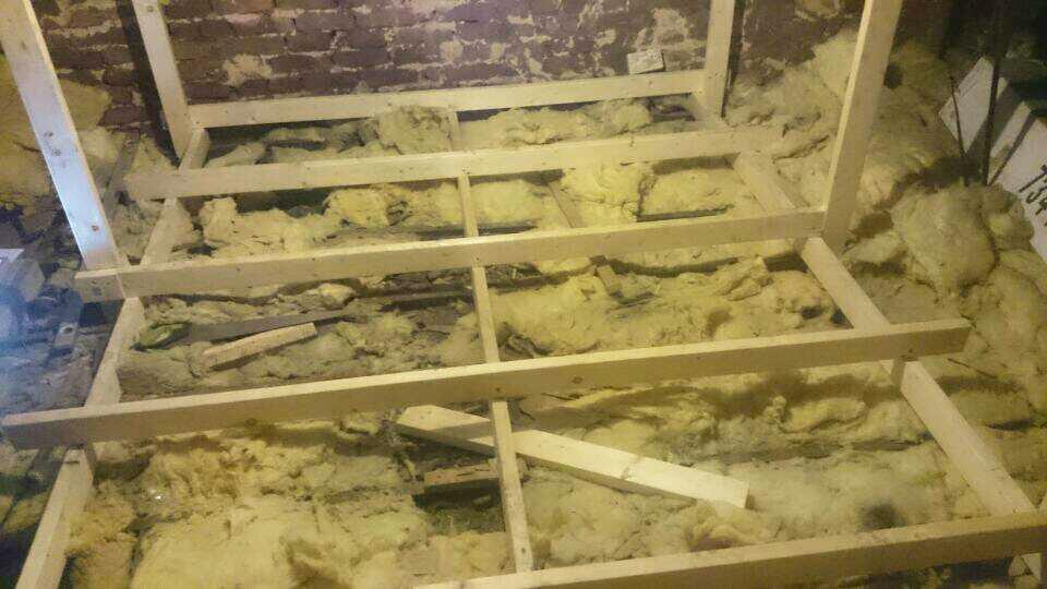 loft conversion designs images - Loft Boarding Lancaster Morecambe What do you require